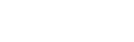 MicrosoftPartner_SilverApplicationDevelopment_DP