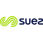 Suez huisstijl